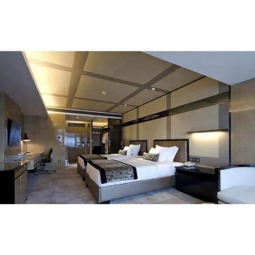 Cheap Hotel Room Furniture