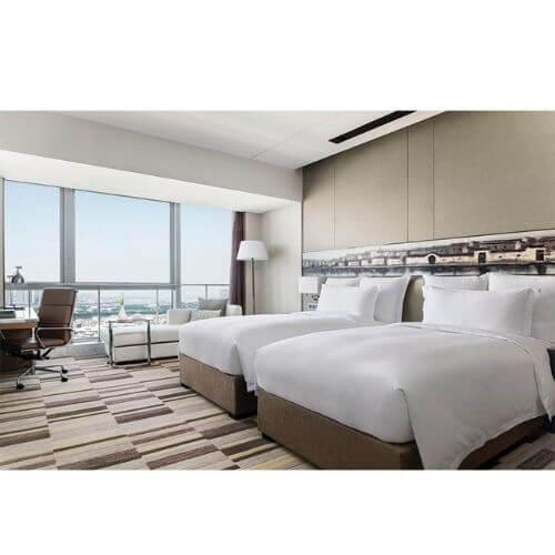 Customization Super Hotel Furniture