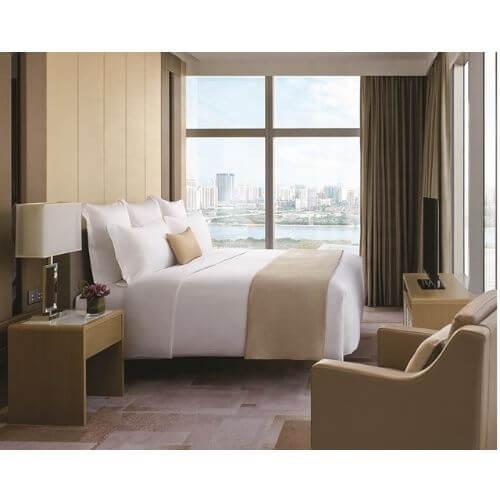 Foshan Hotel Furniture