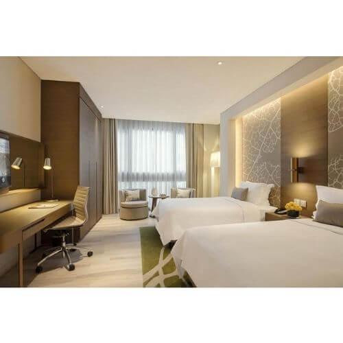 Hotel Furniture 5 Star
