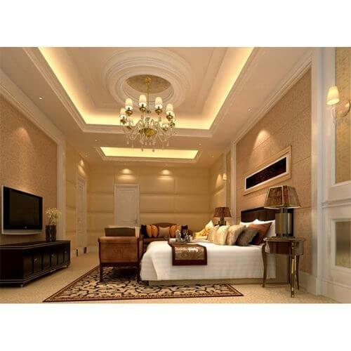 Luxury Design Hotel Motel