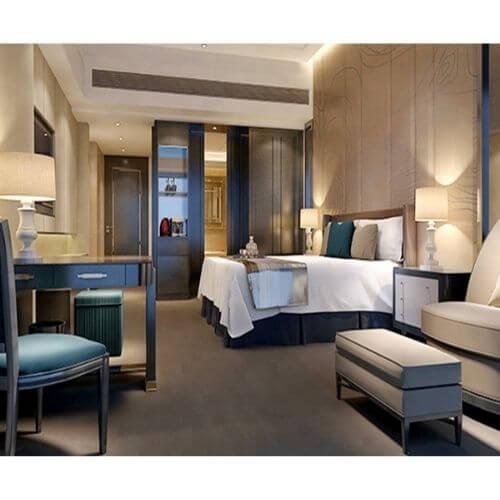 Suite Motel Furniture